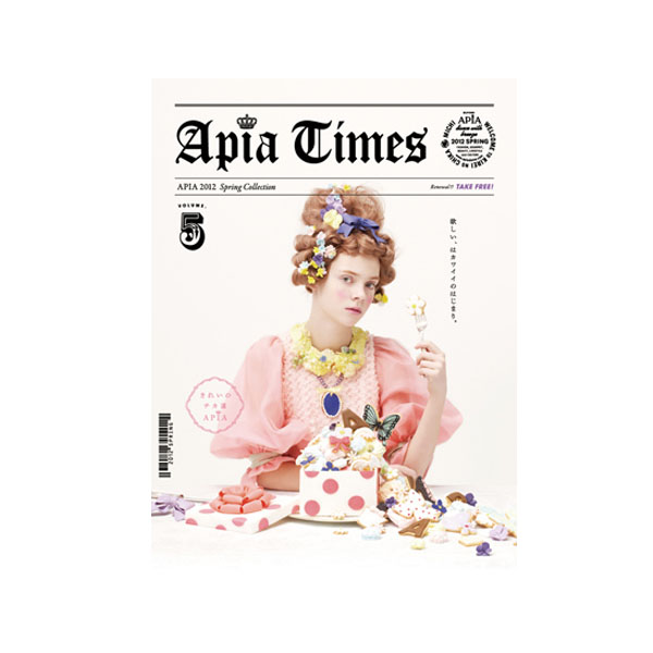 apia09-spring02
