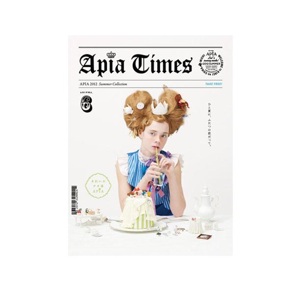 apia09-summer02
