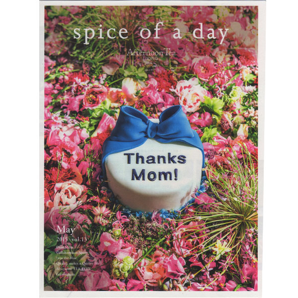 spice of aday2015-6