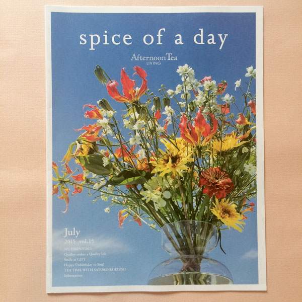 spice of aday2015-7